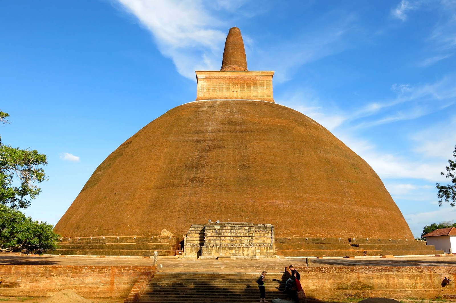 Best places to visit in Sri Lanka-Part4 #Historical sites