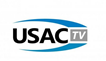 TV USAC Canal  33