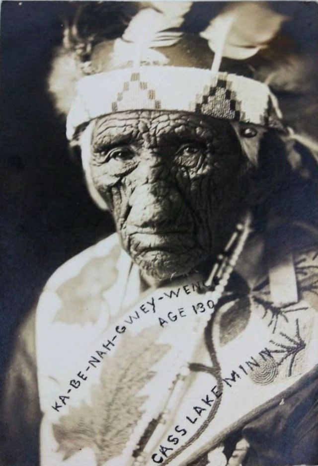 Indian Chief Vintage >> 10 Portraits of White Wolf aka Chief John Smith, the Oldest Native American to Have Ever Lived ...