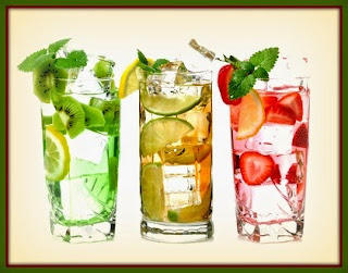 http://www.receitasdmais.com/2014/09/agua-aromatizadas.html