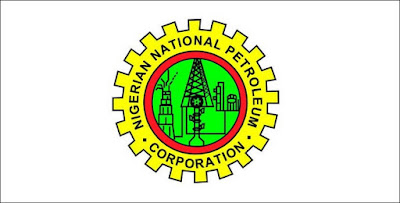 mmpc No Petrol Price Hike, Supply Steady – NNPC News