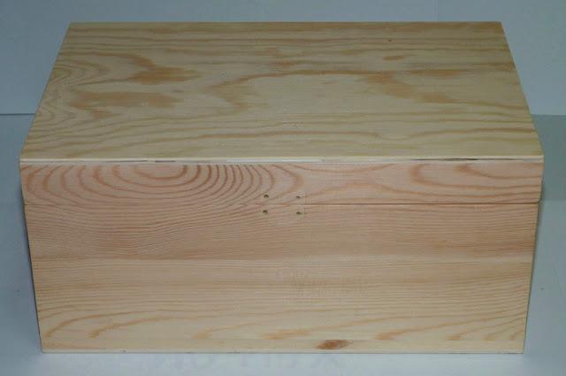 caja-madera-decorar