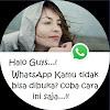 Aplikasi WhatsApp Tidak Dapat Dijalankan Pada Android? Coba Cara Ini...