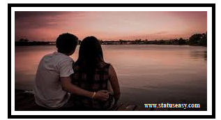 Relationship Status  For Him / Her In Hindi photos, profile pic, dp , images