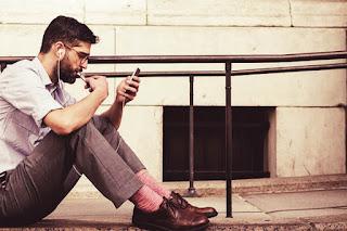 Cara Mengatasi Penerima Telepon Tidak Bisa Mendengar Suara Penelepon