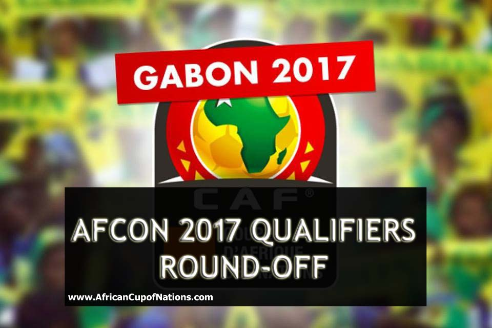 Afcon-2017-Qualifiers