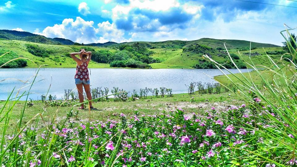 Batanes blog review