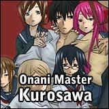 http://fujiscan.blogspot.com.br/2016/08/onani-master-kurosawa.html