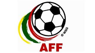 Piala AFF 2016 U19