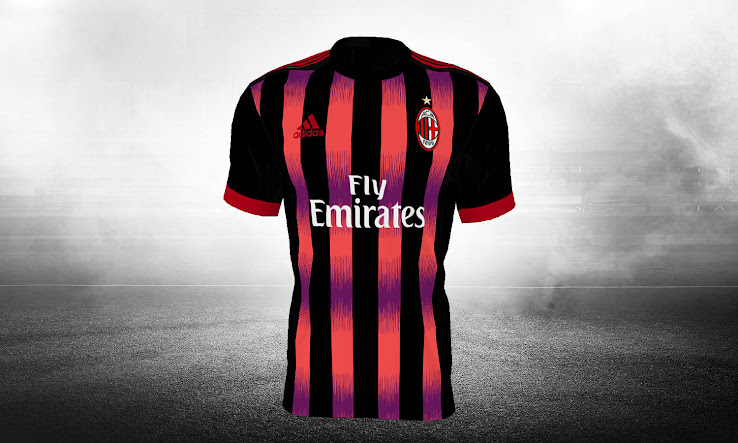 ac-milan-17-18-third-kit%2B%25281%2529.j