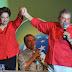 Brasil: O governo insustentável de Michel Temer