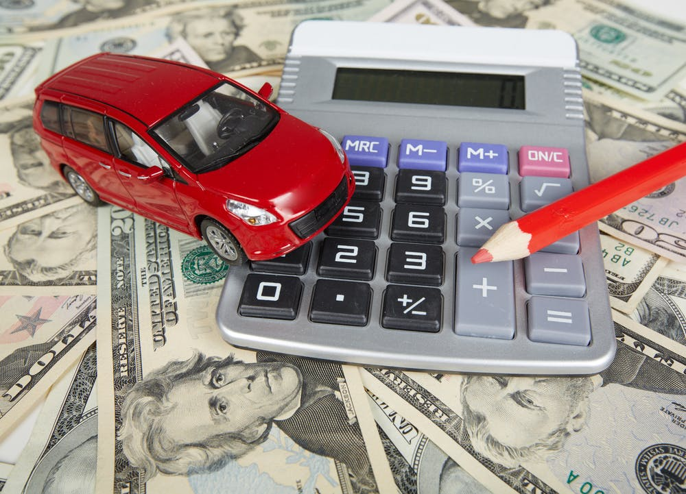 Car, Insurance, Car Insurance, Quotes, Cheap Car Insurance Quotes