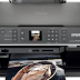 Epson XP-650 Driver Download & Software Manual