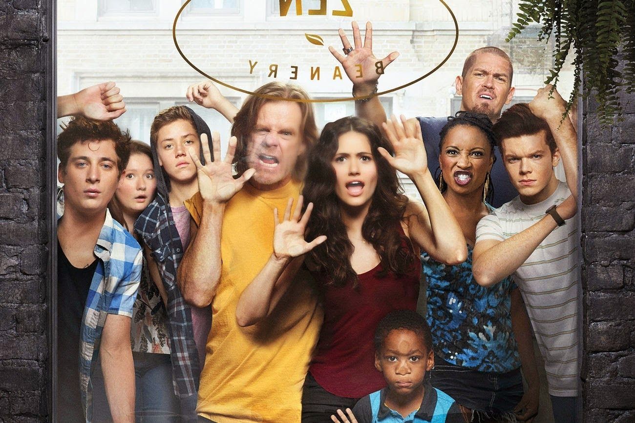 community season 5 episode 1 watch online free