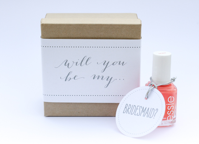 Will-You-Be-Bridesmaid-Groomsman-7.jpg