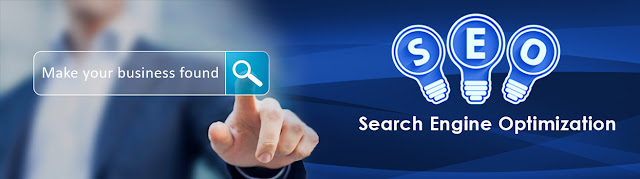 Things that you should you should be familiar with the SEO Freelancers in USA
