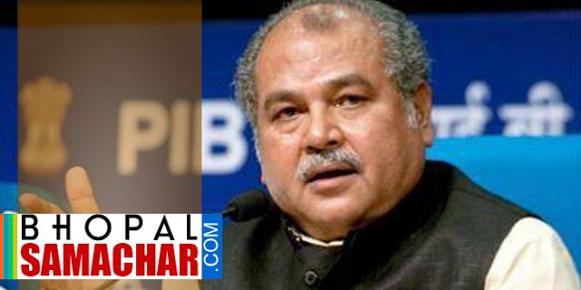 SC-ST: मोदी के मंत्री ने कहा, धैर्य रखो नतीजे अच्छे आएंगे | MP NEWS