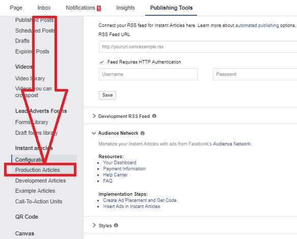 facebook-audience-network-tutorial-step-14