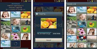 Download Camera App For Samsung Galaxy