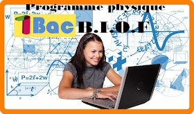 programme 1 bac international option français physique et chimie