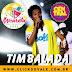 Timbalada - ao vivo Micareta de Feira Maio - 2016