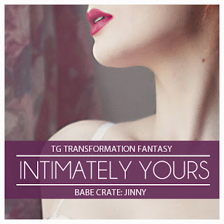 http://misstresssimone.blogspot.com/2016/07/intimately-yours-babe-crate-jinny.html#more