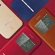 เคส-iPhone-6-รุ่น-เคส-iPhone-6-และ-6s-Baseus-ของแท้-รับสายได้ไม่ต้องเปิดฝา