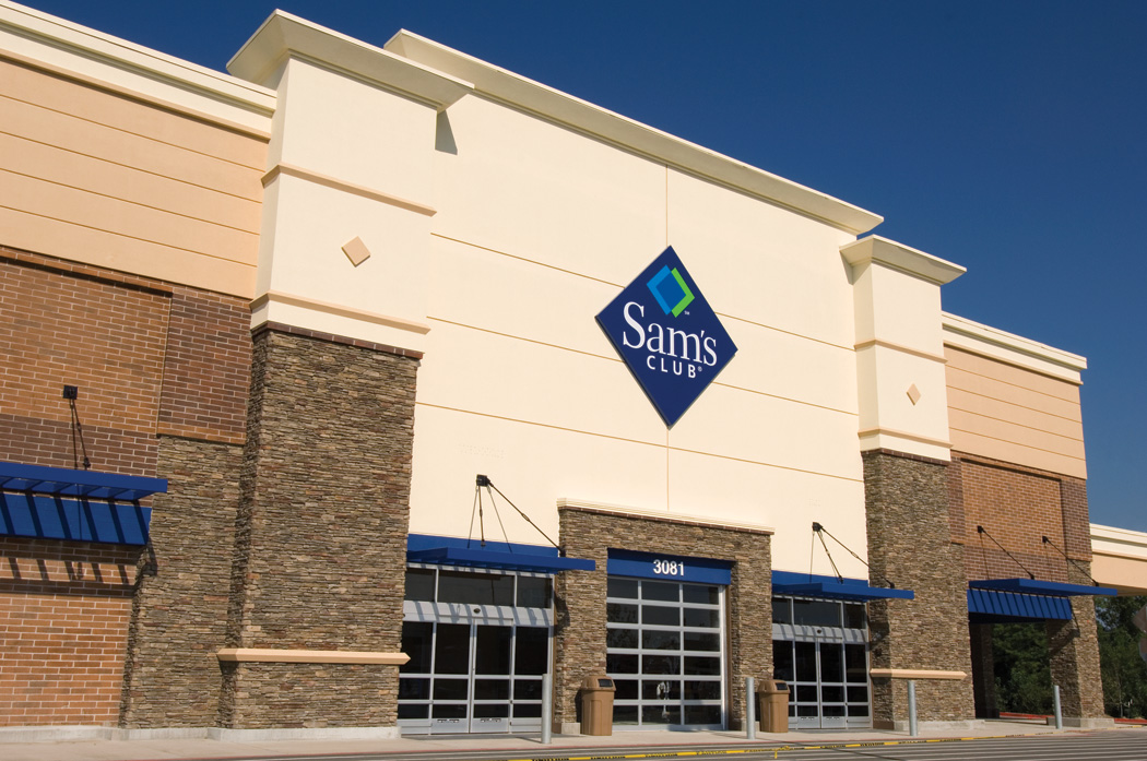 Nov 21, · Sam's Club credit card gives you cash back and rewards, plus you can use your credit card as your membership card as well! Shop online and use your credit card for all your purchases. Reordering your favorite items is now easier than ever!/5(K).