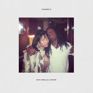 Changed It – Nicki Minaj feat. Lil Wayne