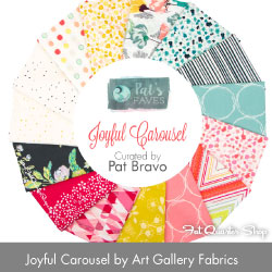 http://www.fatquartershop.com/joyful-carousel-fat-quarter-bundle