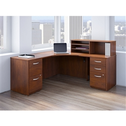 Series C Elite Desk