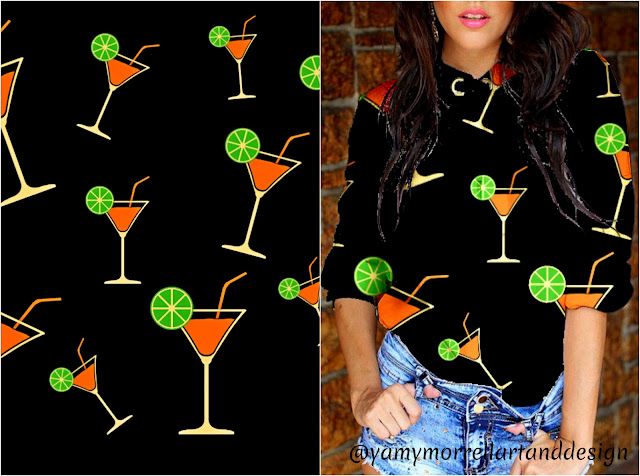 drinks-margarita-pattern-yamy-morrell