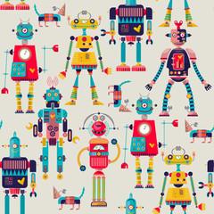 La inteligencia artificial en puestos administrativos