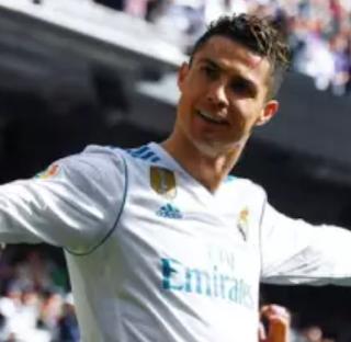 Cristiano Ronaldo Tak Perlu Susah-susah Merebut Bola dari Lawan, 3 Pemain Ini Rela Melakukannya