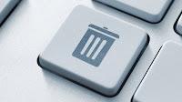 Programmi per recuperare file cancellati dal cestino (Windows)