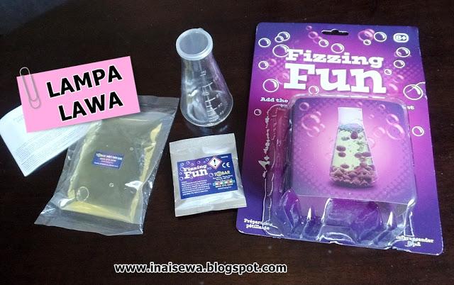 http://inaisewa.blogspot.com/2016/11/lampa-lawa-piatki-z-eksperymentami.html