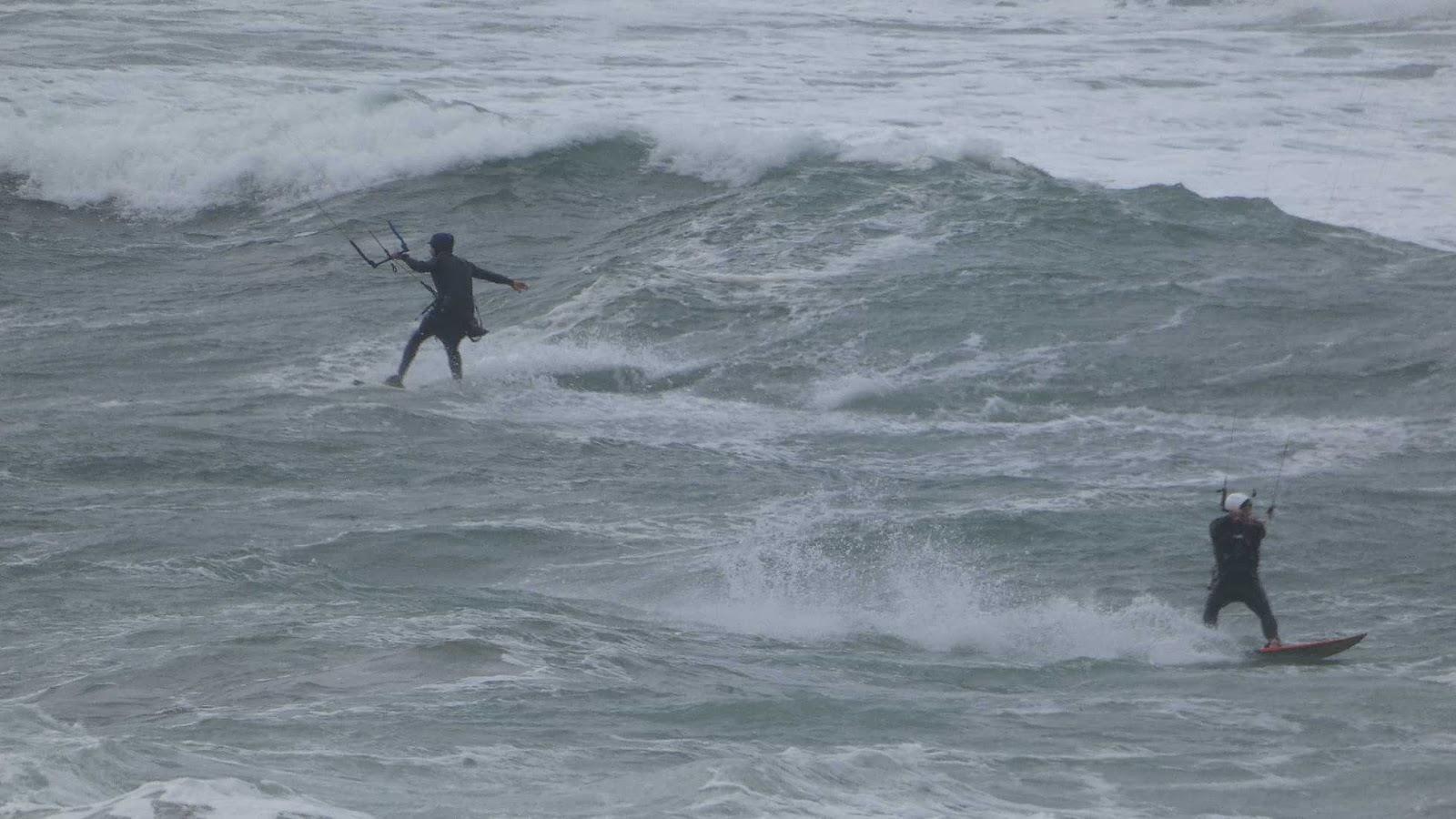 kite surf sopela 04