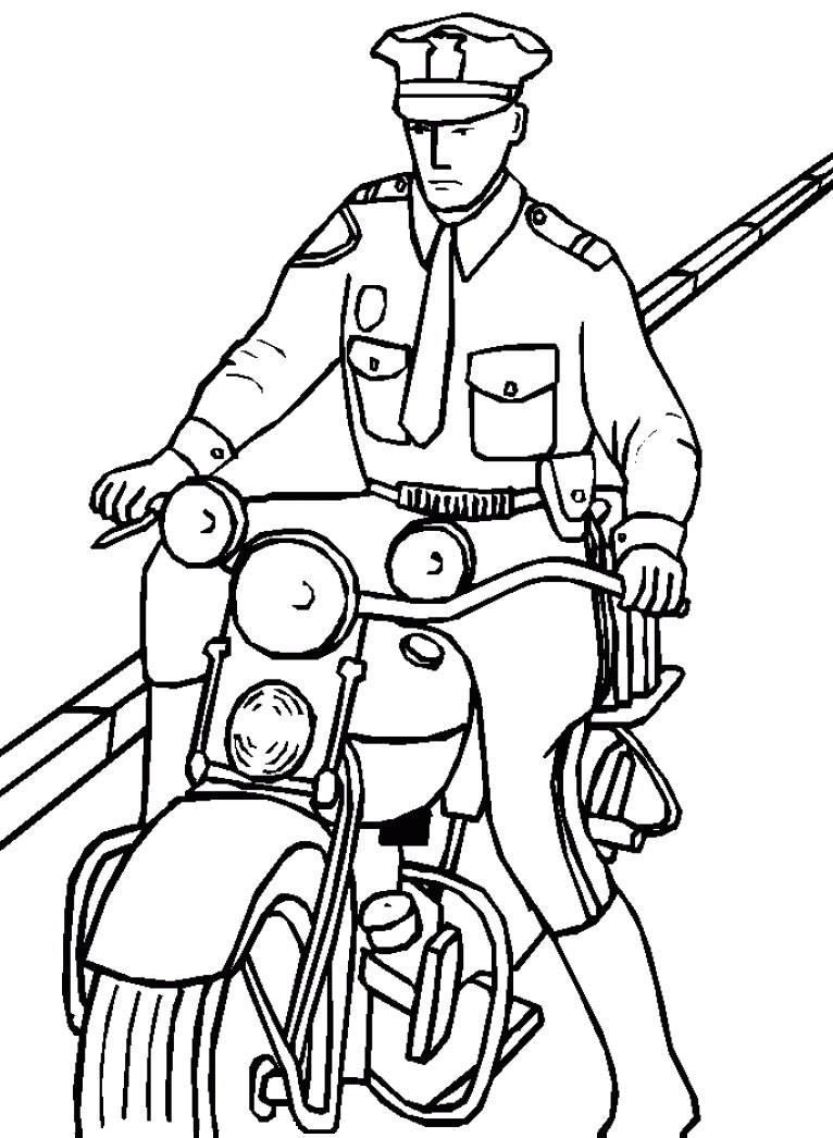 color coloring pages-#47