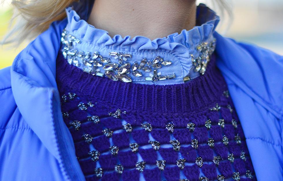 style, style blogger, fashion, fashion blogger, puffer vest, preppy, preppy style,