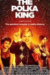 O Rei Da Polca 2018 - Legendado