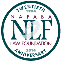 anheuser_busch_napaba_law_foundation_presidential_scholarships
