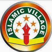 Info Pendaftaran Mahasiswa Baru ( STIT-ISLAMIC VILLAGE TANGERANG ) 2018-2019