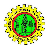 NNPC/Shell 2016 Undergraduate Scholarship Awards