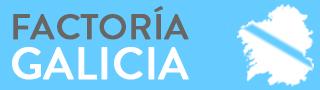 Factoría Galicia