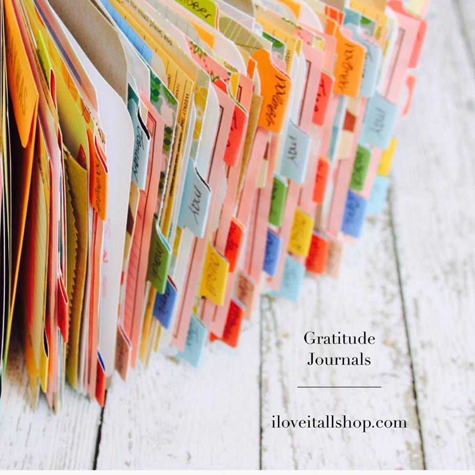 #Gratitude Journal #Gratitude #Grateful #Journal #Things I Am Thankful For #365 Things #Today