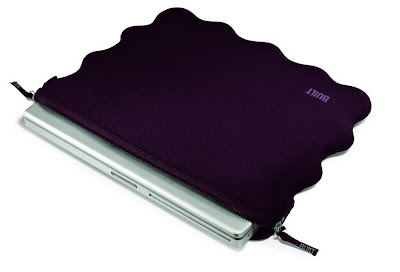 Creative Laptop Cases, Sleeves and Bags (20) 19