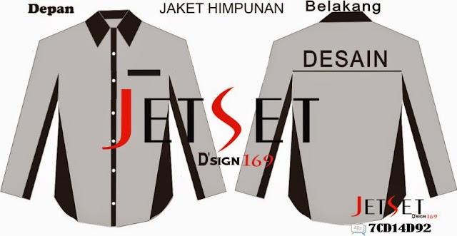 Tempat Bikin Jaket jas Murah di Bandung