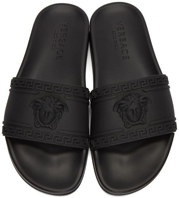9eee15f41ea Replica Versace Shoes,Fake Versace Sunglasses,Versace Belt Replica ...