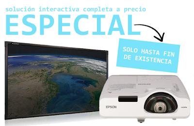 http://campuspdi.com/kit-epson-pizarra-digital-interactiva-promethean-tactil-activboard-ab10t78d-de-78--10-toques-con-proyector-corta-distancia--epson-eb530-oferta-hasta-fin-de-existencias-p-15-50-20202-o-0/