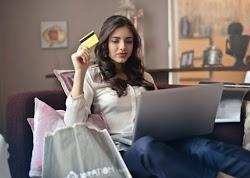 12 Ide Bisnis Online Menguntungkan Tanpa Modal Untuk Pemula